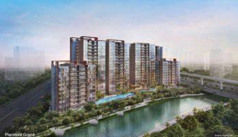 piermont_grand_ec_full_landscape_building