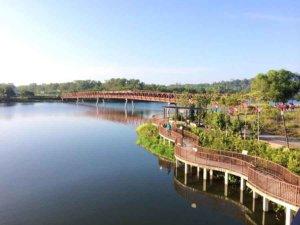 piermont_grand_ec_punggol_waterway_park