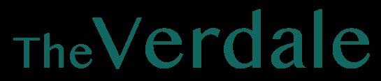 the-verdale-condo-logo-1