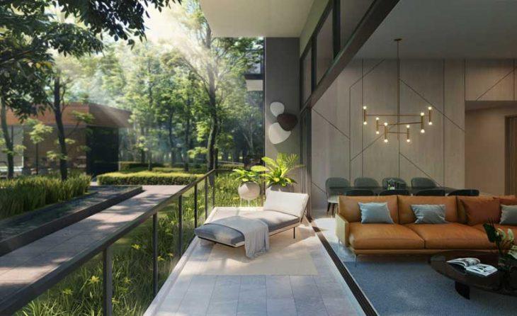 Verdale-condo-home-balcony-artist-impression