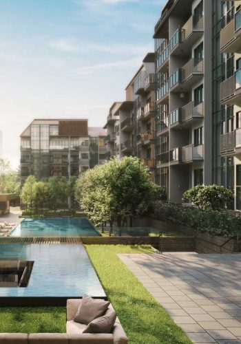 verdale-condo-residential-vertical-artist-impression