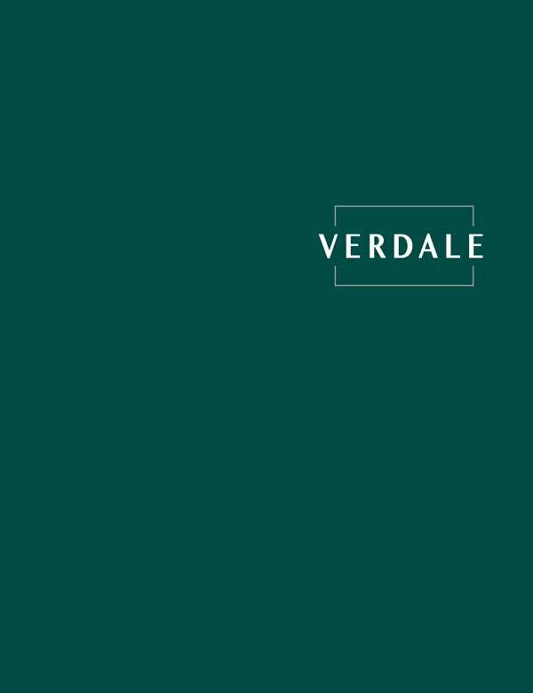 Verdale-e-Brochure-cover