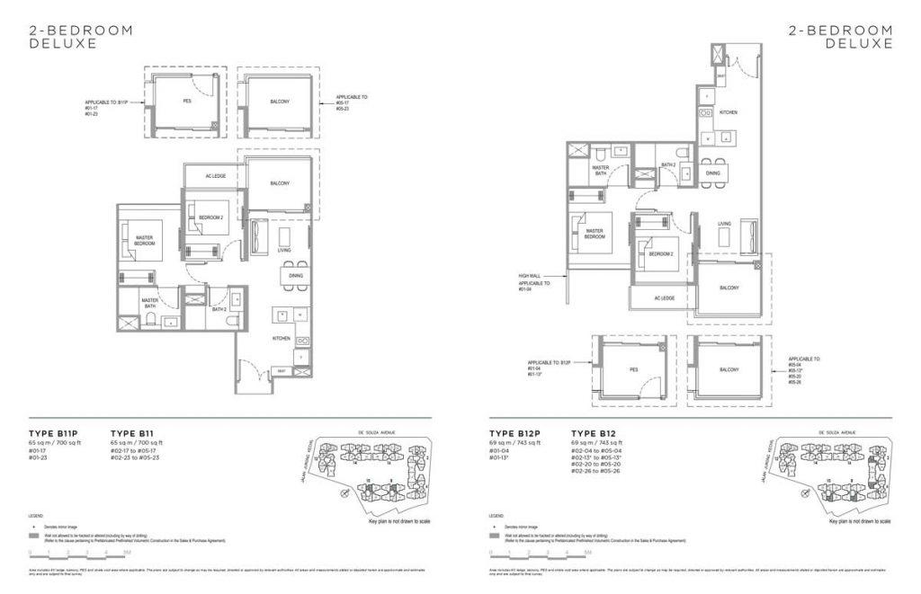 Verdale-floor-plan-2-bedroom-deluxe-type-b11