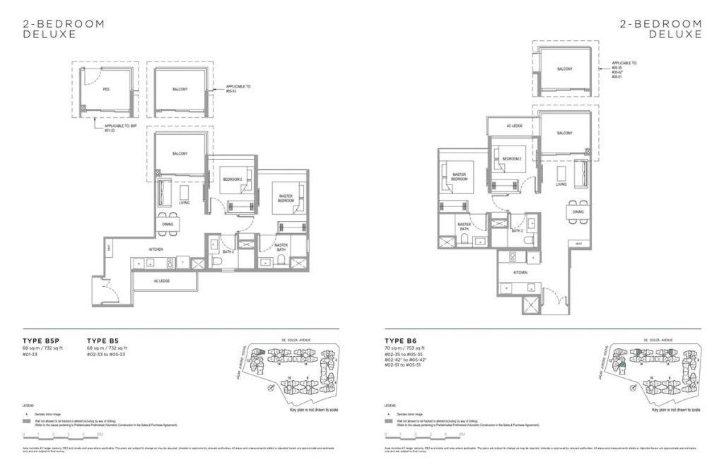 Verdale-floor-plan-2-bedroom-deluxe-type-b5