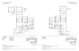 Verdale-floor-plan-2-bedroom-deluxe-type-b7