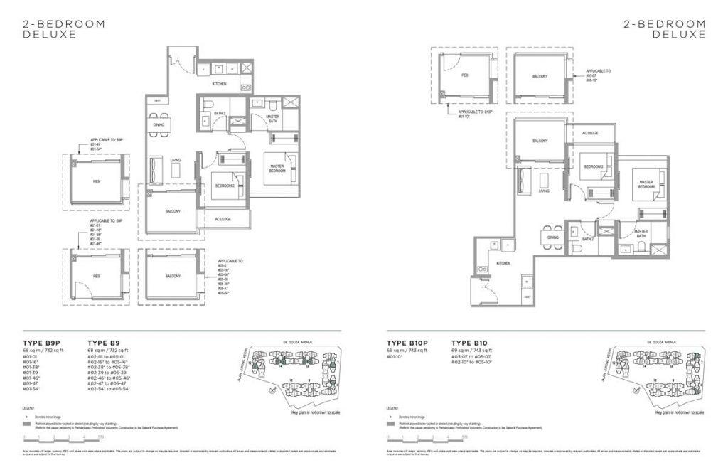 Verdale-floor-plan-2-bedroom-deluxe-type-b9p