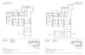 Verdale-floor-plan-3-bedroom-deluxe-type-c4