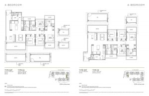 Verdale-floor-plan-4-bedroom-type-d2
