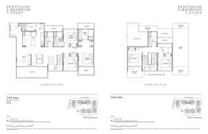 Verdale-floor-plan-5-bedroom-study-phe-1